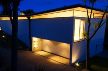 rsz_modern_villa