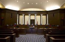 Judicial-Center-Slide-5