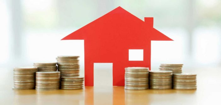 Court clarifies definition of property factor